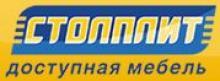 http www stolplit ru - мебельная фабрика столплит