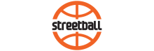 Стритбол (BasketShop. ru) - баскетбольный интернет-магазин