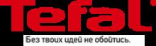 Официальный сайт интернет-магазина Тефаль (shop. tefal. ru)