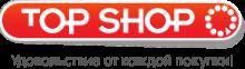 http www top shop ru - интернет-магазин Топ Шоп