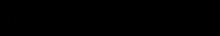 Официальный интернет-магазин одежды VASSA&Co