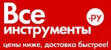 http www vseinstrumenti ru - ВсеИнструменты.ру - интернет-магазин