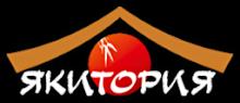http www yakitoriya ru - Якитория - доставка блюд