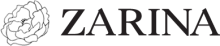 ЗАРИНА (zarina ru) - интернет-магазин женской одежды