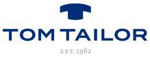 Tom Tailor - интернет-магазин