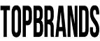Интернет-магазин дизайнерской одежды - Topbrands.ru