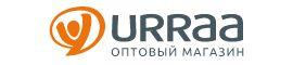 УРРАА - оптовый интернет-магазин