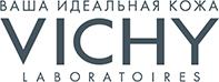 VICHY - интернет-магазин