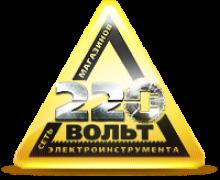 http www 220 volt ru - 220-вольт