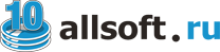 http www allsoft ru - интернет магазин по