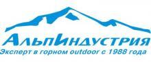 http www alpindustria ru - альпиндустрия магазин