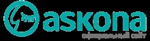 Официальный сайт Аскона (askona) - матрасы, товары для сна