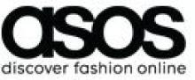 www asos com на русском - асос интернет магазин одежды