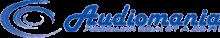 http www audiomania ru  - интернет-магазин электроники