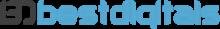 Логотип магазина BESTDIGITALS ru
