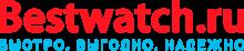 http www bestwatch ru - часовой интернет-магазин
