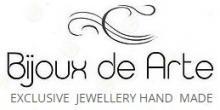 Bijoux de Arte - интернет-магазин эксклюзивной бижутерии