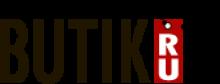 http www butik ru - интернет магазин Бутик-ру