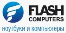 www flashcom ru - интернет-магазин Flash Computers