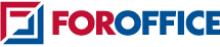 http www foroffice ru - интернет-магазин