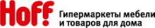 http www hoff ru - Хофф - интернет-магазин мебели