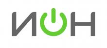 http www i-on ru - ион ру интернет магазин