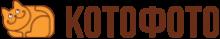 КотоФото - интернет-магазин актуальных товаров