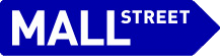 Mallstreet ru - интернет-магазин