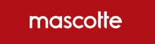 Маскотте (Mascotte) - интернет-магазин обуви и аксессуаров