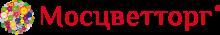 Интернет-магазин цветов Мосцветторг - http://www.moscvettorg.ru/