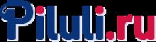 интернет аптека пилюли ру - www piluli ru