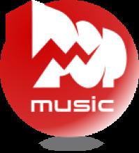 http www pop music ru - поп мьюзик магазин