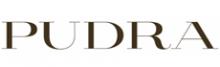 PUDRA - интернет-магазин  косметики и парфюмерии
