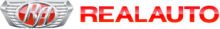 http www realxenon ru - интернет-магазин РеалАвто