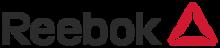 Интернет-магазин Рибок (Reebok ru) - официальный сайт