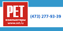 http www ret ru - Интернет-магазин