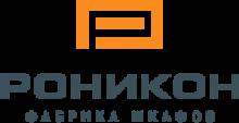 http www ronikon ru - мебельная фабрика шкафов
