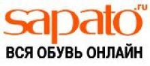 www sapato ru (сапато ру) - интернет-магазин обуви