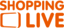 http www shoppinglive ru - интернет-магазин ShoppingLive