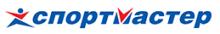http www sportmaster ru - Интернет-магазин