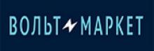 ВОЛЬТ МАРКЕТ - интернет-магазин электрооборудования