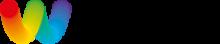http wikimart ru - Викимарт.ру - интернет-магазин